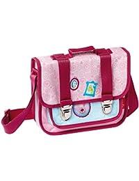 Sigikid Kindergepäck Rucksack, 6 Liter, 23911