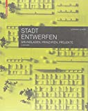 ISBN 3035616000