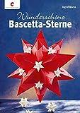 Wunderschöne Bascetta-Sterne