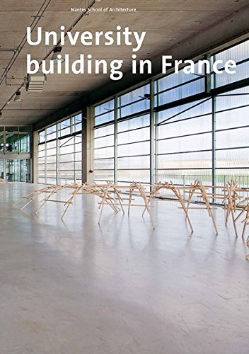 university-building-in-france-nantes-school-of-architecture