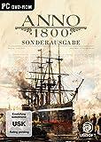 Anno 1800 Sonderausgabe - [PC]