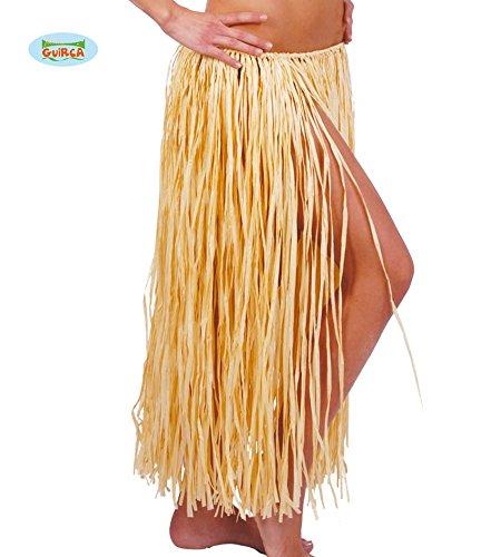 df80e30f6 Faldas hawaianas - Happy Hawaii