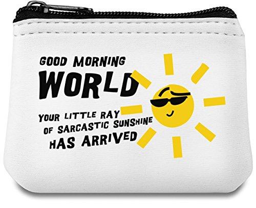 good-morning-world-porte-monnaie-en-nacoprane