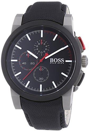 hugo-boss-1512979-reloj-con-correa-de-caucho-para-hombre-color-negro-gris