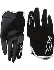 TSG Handschuhe Hunter Glove