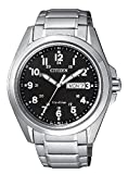 Orologio -  -  Citizen - AW0050-58E