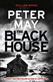 The Blackhouse: Book One of the Lewis Trilogy