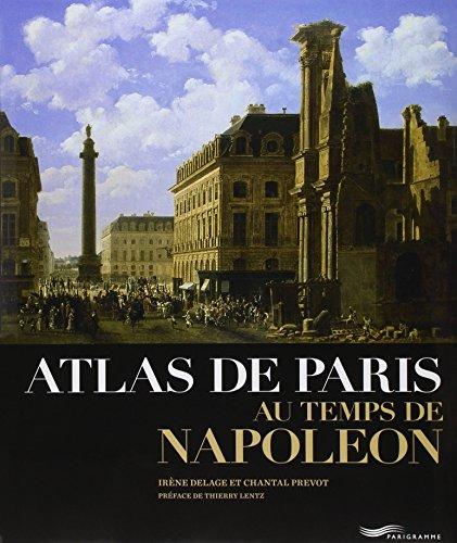 atlas-de-paris-au-temps-de-napoleon