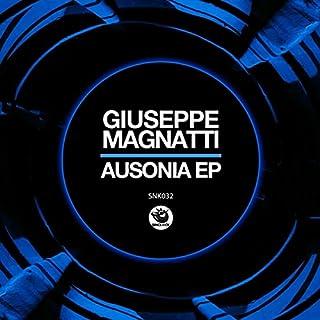 Ausonia (Original Mix)