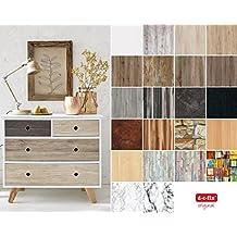 Suchergebnis auf Amazon.de für: Möbelfolie Holz