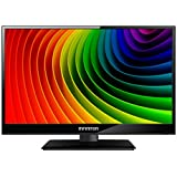 "TV 24"" LED INFINITON FULL HD TDT HD INTV-2415 NEGRO"