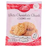 Betty Crocker White Chocolate Cookie...