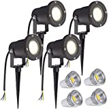 Generic Beleuchtung 4 Leds - Best Reviews Guide