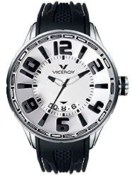Viceroy 432111-05 - Reloj analógico unisex de cuarzo