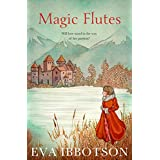 Magic Flutes (English Edition)