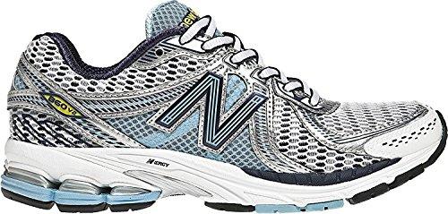 new-balance-w860v6-womens-zapatillas-para-correr-d-width-aw16-39