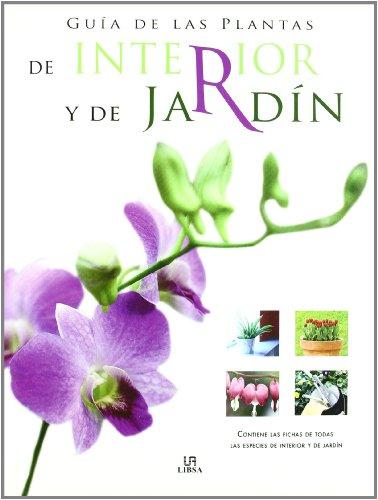 guia-de-las-plantas-de-interior-y-de-jardin-contiene-las-fichasd-de-todas-las-especies-de-interior-y