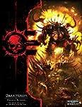 Dark Heresy: Enemies Beyond