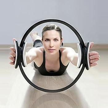 Aro de Pilates Elite Para...