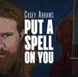 Put A Spell On You (MQA CD)