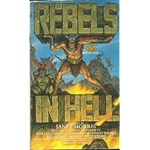 Rebels in Hell