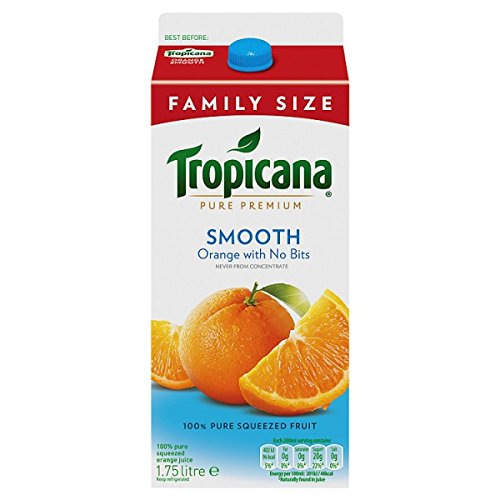 tropicana-pure-premium-lisse-orange-aucun-bits-175-litre-pack-de-6-x-175ltr