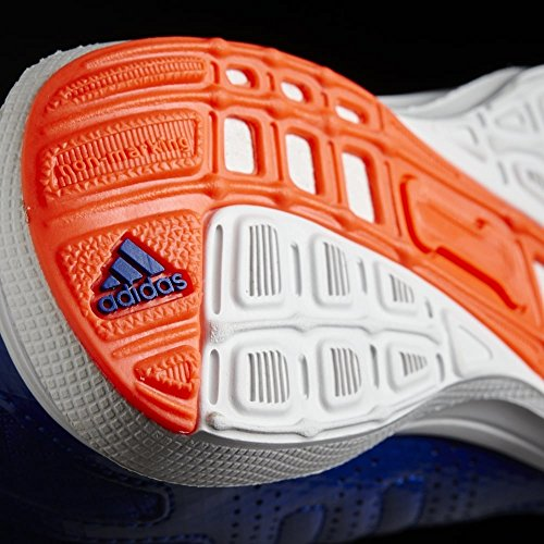 adidas Hyperfast 2.0 K, Scarpe da Corsa Unisex – Bambini Royal