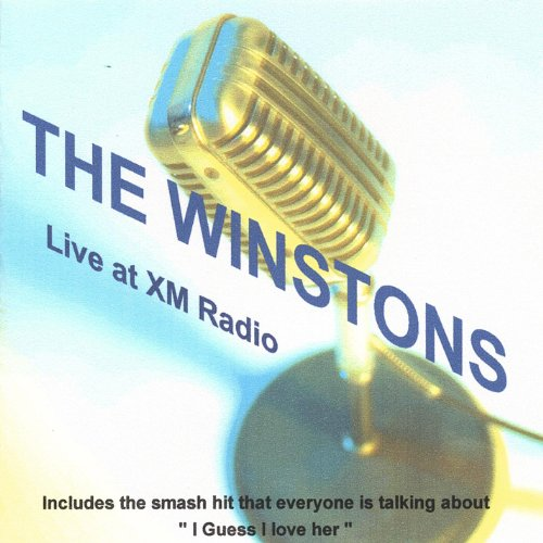 live-at-xm-radio