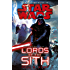 Star Wars: Lords of the Sith