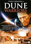 Dune Warriors by David Carradine