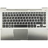 Top Case Samsung - BA75-03982L compatible con Samsung NP NP700Z3C-S02PT