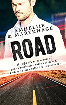 Road par [Amheliie, Maryrhage]