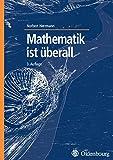 Mathematik ist überall - Norbert Herrmann