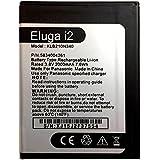 apbrothers Generic Panasonic Eluga I2 Battery