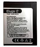 #5: apbrothers Generic Panasonic Eluga I2 Battery