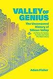 #8: Valley of Genius