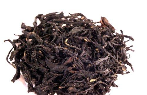 Wui Rou Gui- Duftender Splitter – Felsenoolong – Highgrown, Oolong Tee, China