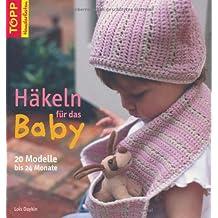 Suchergebnis Auf Amazonde Für Babymützen Häkeln Bücher