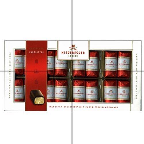 niederegger-classic-mini-loaves-200g