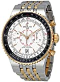 Breitling Montbrillant Legende C2334024/G637/445C Automatic Mens Watch