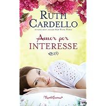 Amor Por Interesse (Em Portuguese do Brasil)
