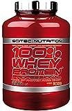 100% Whey Protein Professional - 2350 g - Kiwi banane