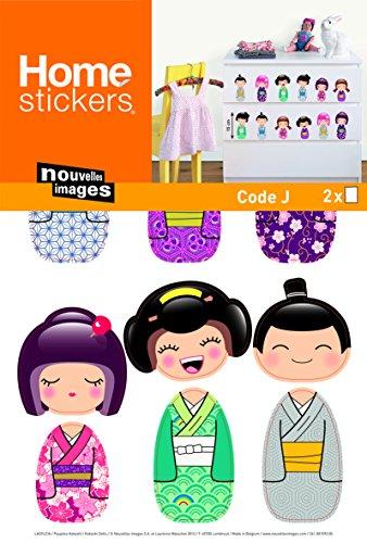 stickers-mural-enfants-poupees-kokeshi-ladyleia-nouvelles-images