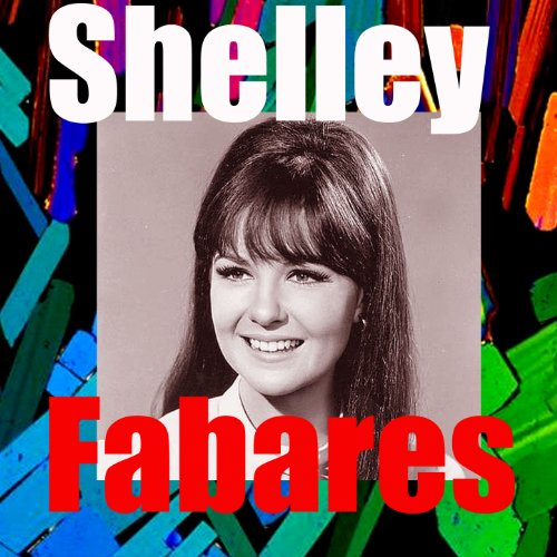 Love Letters Shelley Fabares Amazonit Musica Digitale