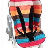 Schutzgurte für Babys