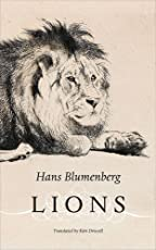 Lions (SB-The German List)