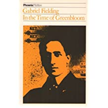 Fielding: in the Time of Greenbloom (Pr Only)