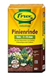 frux DekorLine Pinienrinde fein 7-15 mm, 60 L