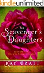 The Scavenger's Daughters (Tales of t...
