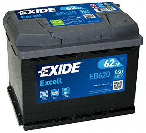 batterie-de-demarrage-exide-excell-v-12-longueur-largeur-175-mm-pole-droit-longueur-hauteur-190-mm-l